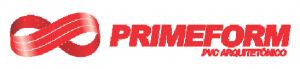 Primeform