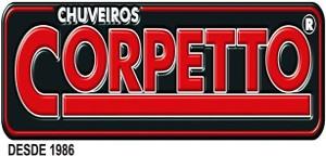 Corpetto