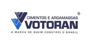 Votoran