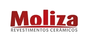 Moliza